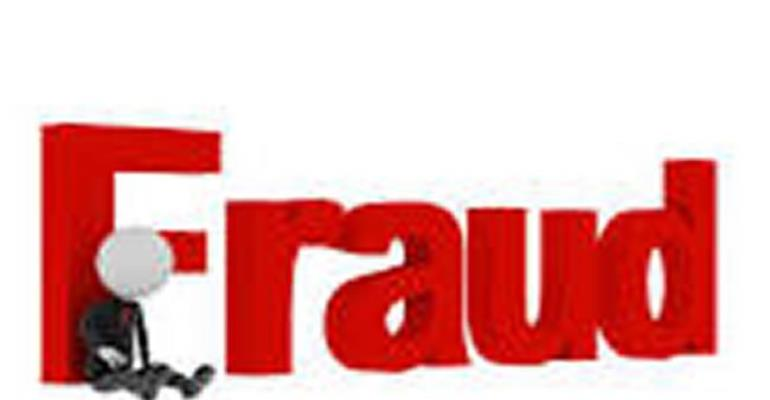 Ghanaian Busted For $5m Romance Fraud