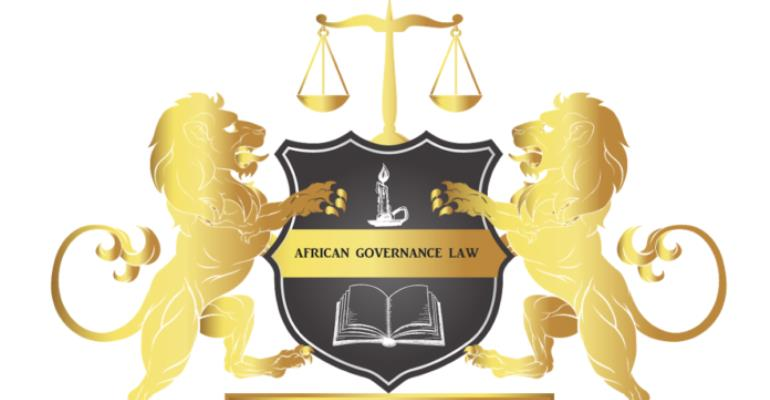 AGL Launches African Economic Liberation Conference in Ghana