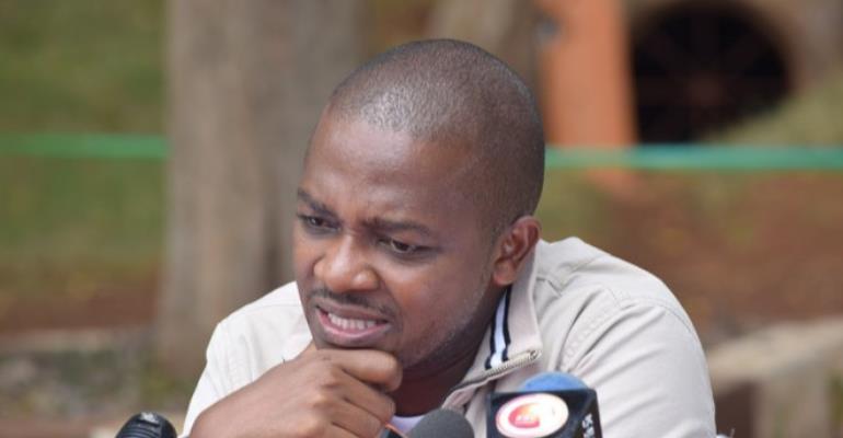 Kenya Wants CAF To Postpone AWCON Or Play With Nine Teams In Ghana