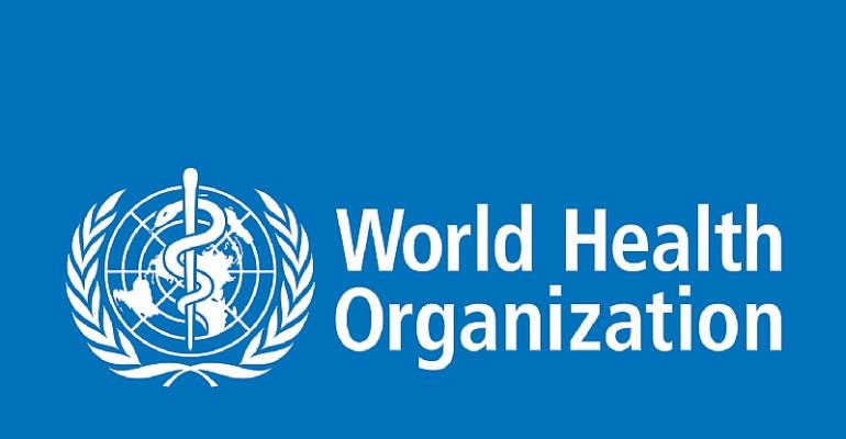 WHO Africa Innovation Challenge Calls for New Solutions to Improve Health inAfrica
