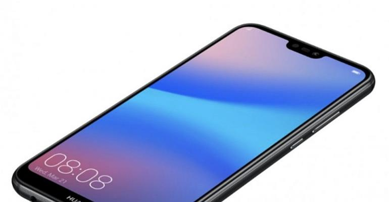 Huawei Y9 2019 Officially Launched In Ghana
