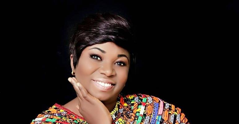 Portia Agyemang to release