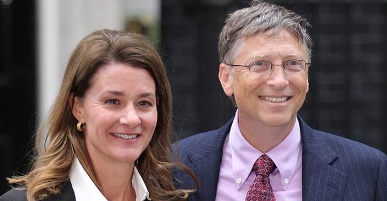 Bill & Melinda Gates Foundation Appoints New Africa Director