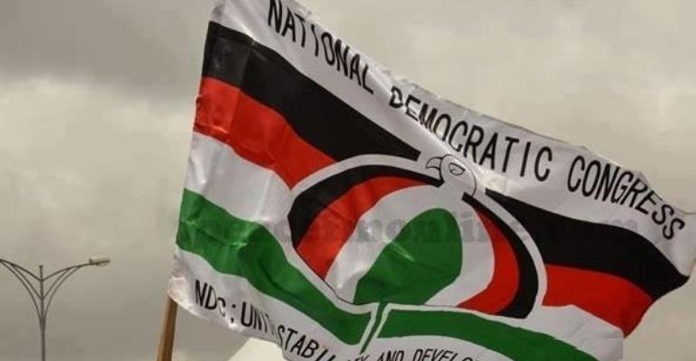 NDC Gets New Mobile App To Engage Its Members