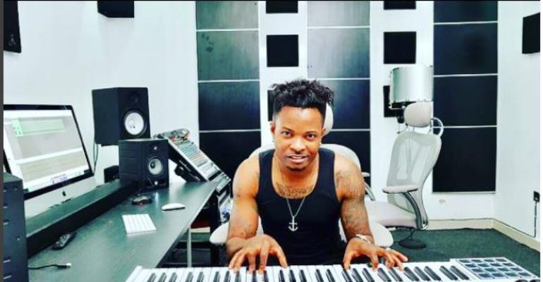 Singer, Bigiano Reveals Why he is Still Single
