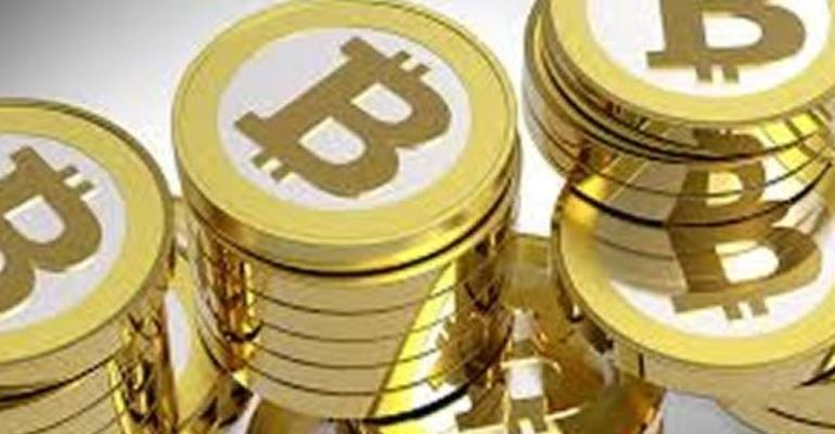 Nduom Urges Bank Of Ghana To Invest 1% Of Ghana's Reserves In Bitcoin