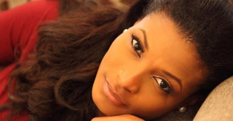 Former Beauty Queen Ibidunni Ighodalo Plans The Biggest Free Baby Shower