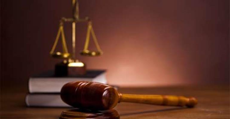 Lebanese Rape Suspect Seeks Bail From High Court