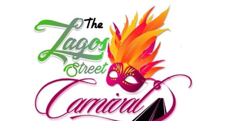 OLAMIDE, LIL KESH, OSUPA, TERRY G AND A HOST OF OTHERS TO PERFORM ATLAGOS STREET CARNIVAL