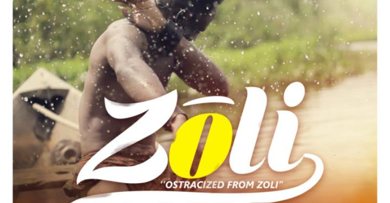 Zoli The Movie Premieres On 7th December At Global cinemas