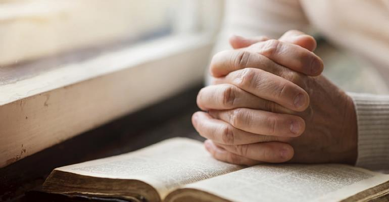 3 Kinds of Supplication Employed In Today's Church