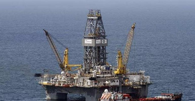 Sixteen Oil And Gas Global Firms Submits Applications For First Exploration Licensing In Ghana