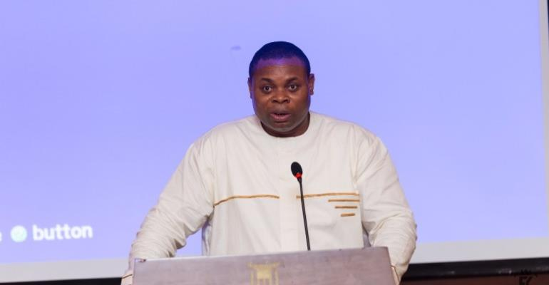 Franklin Cudjoe is the founding President and Chief Executive Officer of IMANI Centre for Policy and Education, a think tank of global repute dedicated to the promotion of the institutions of a free society across Africa.