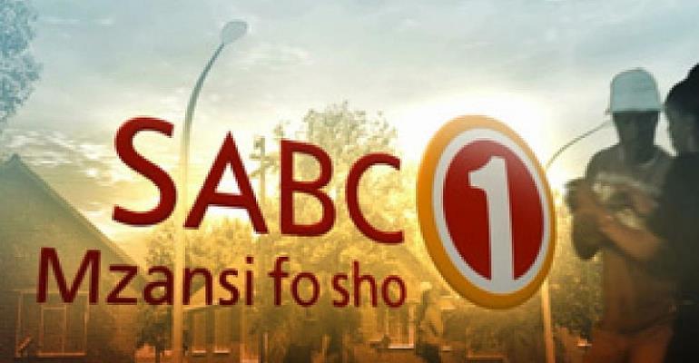 Focus on Africa: Guptas named in SABC mess