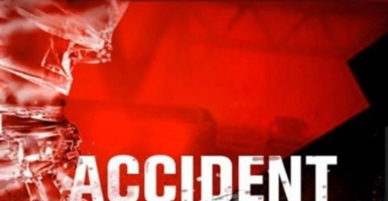 N/R: Two Dead, 12 Injured In Daboya Accident