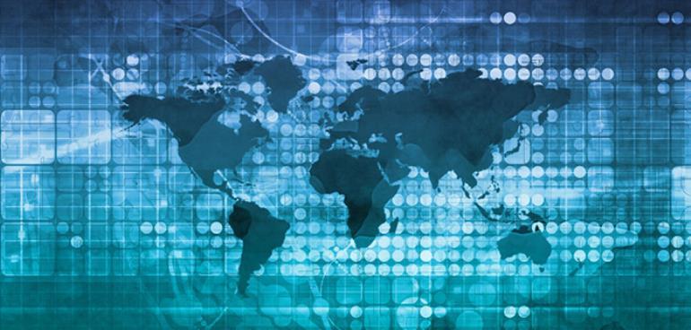 Globalization -Free Movement Of Researchers