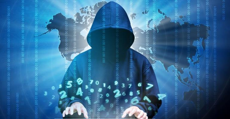 How Cybercrime And Digital Technologies Are Fueling Illicit Financial Flows In Ghana