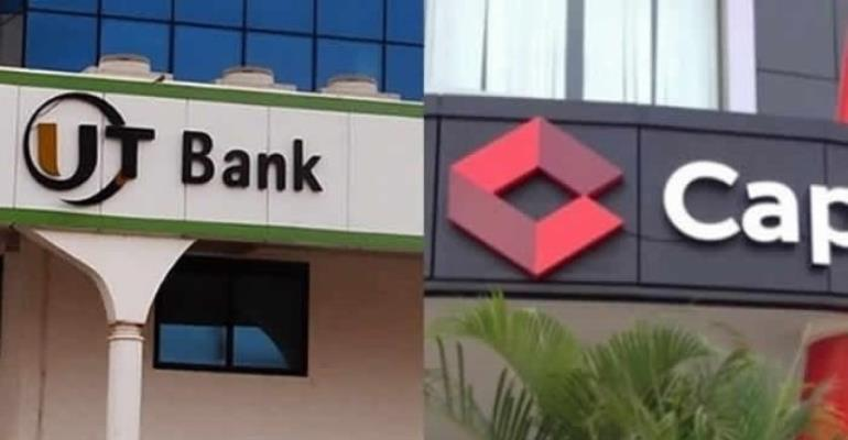 UT, Capital bank loan defaulters given 70 days to pay back