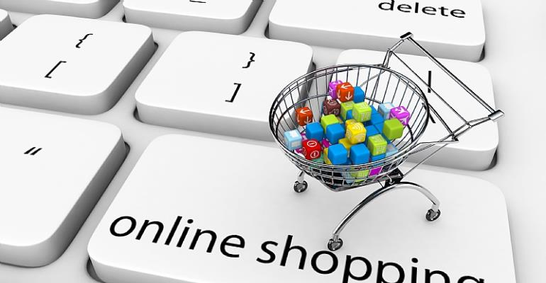 How eCommerce Marketplaces Are Democratising The Ways Nigerians Shop