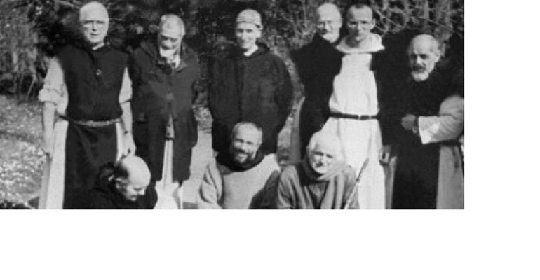 French monks killed in Algeria to be beatified