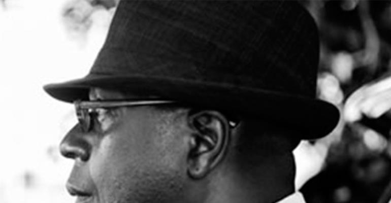 Dr. Kwesi Owusu