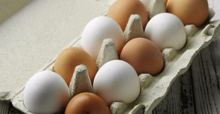 Emergency Response Team Respond To 999 Calls Complaining About Cracked Egg