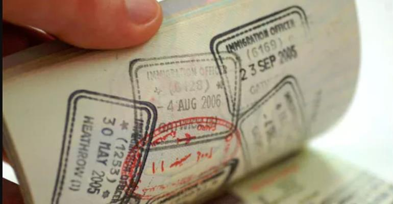 Visa: These are Africa's Most Open Countries