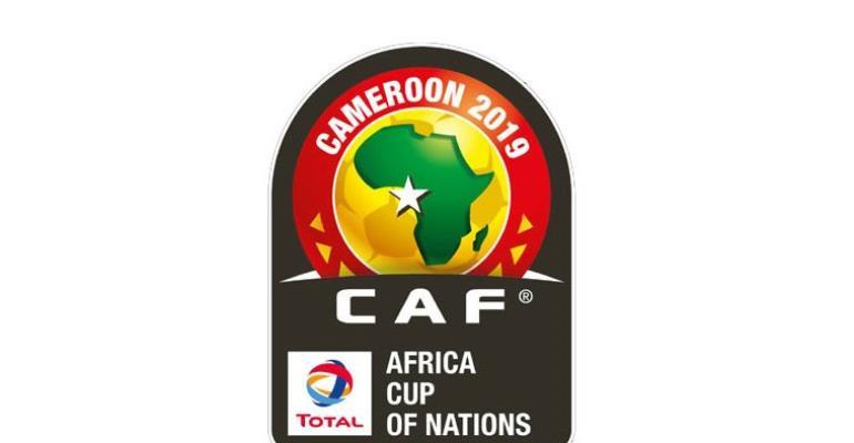No Love Lost: Old Foes Sa & Morocco Set For 2019 Afcon Bid Battle?