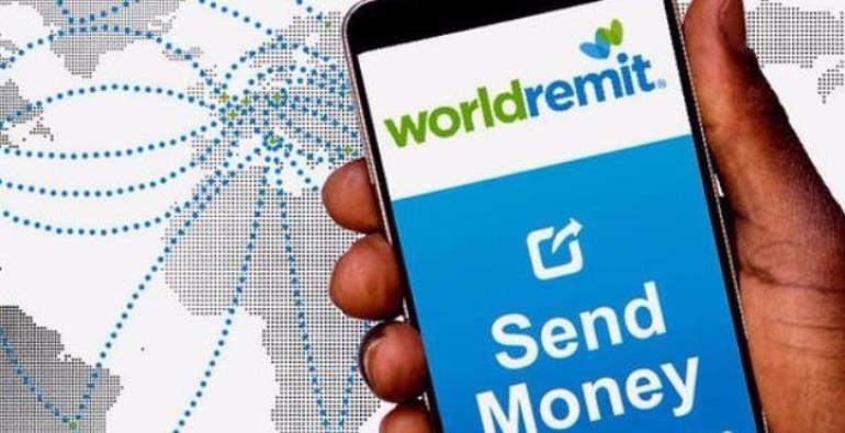 Digital Payment System WorldRemit Raises $40million Targeting 5 Million Customers In Africa