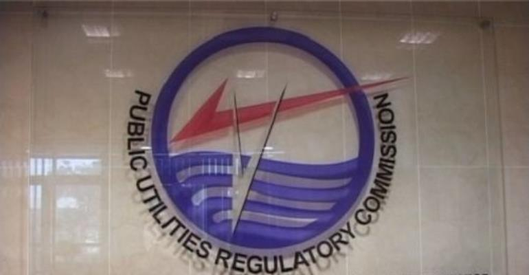ECG To Face Sanctions Over Prepaid Meter Crisis