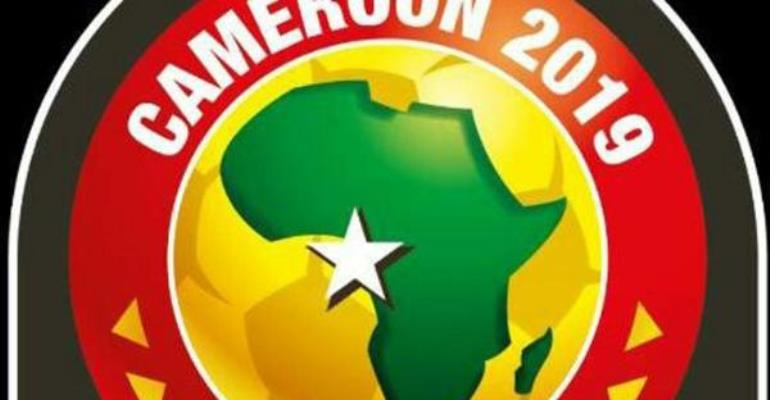 Cameroon Gets Second Chance To Host Cup of Nations