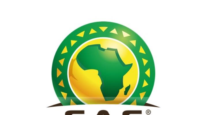 CAF Applauds Ghana Over Successful AWCON Organization