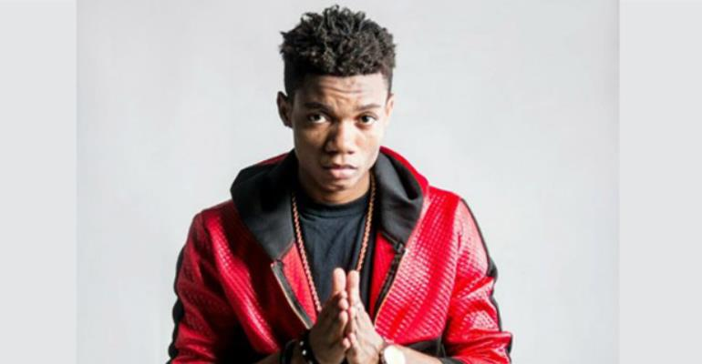 I Prefer Older Women To Young Girls – KIDI Explains His Choice In Details