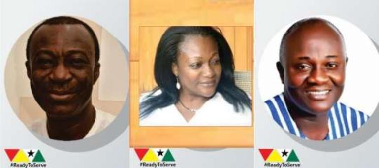Vetting of ministerial-nominees resumes today after brief suspension