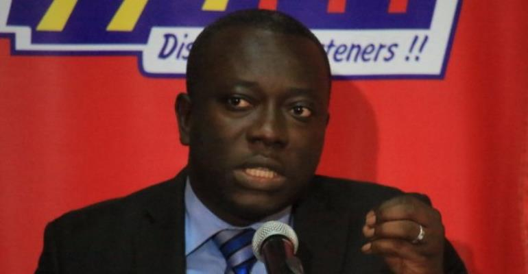 Council of State be abolished; drain on resources – lawyer