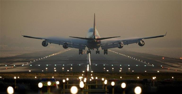 IATA Welcomes Single African Air Transport Market, Says Effective Implementation is Key