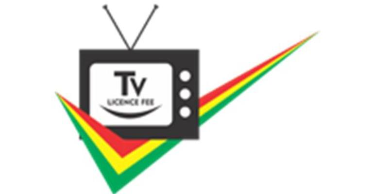 GBC Can't Survive Without TV License Fees