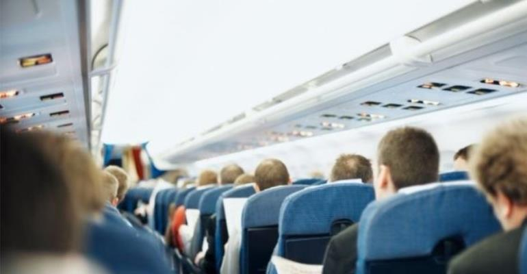 Airlines Under Probe Over 'Confusing' Seating Policy