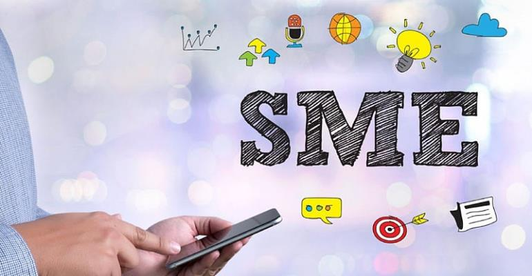 Five Ways Nigerian SMEs Can Ride The Technology Trend To Success