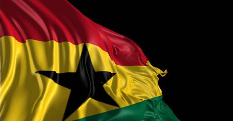 An Eyewitness Account: Ghana Has A Bright Future