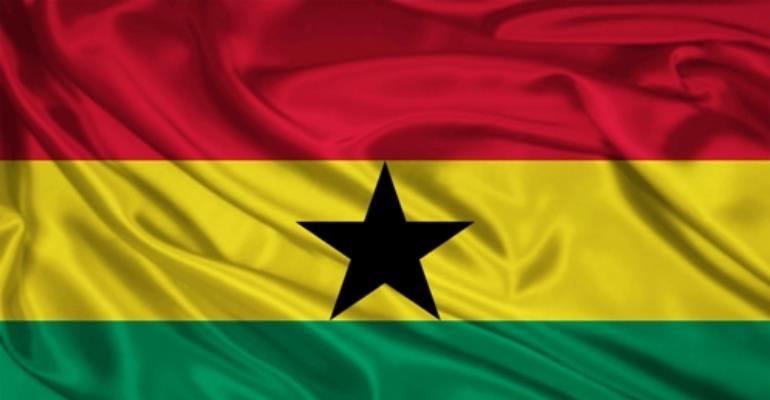 LETTER TO THE GHANA PRESIDENT WITH PREKESE GHANAMEDIA -PART 1