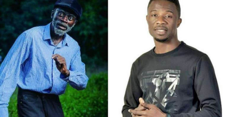 Kwaku Manu Cautions Lilwin On Possible Collapse Of His School