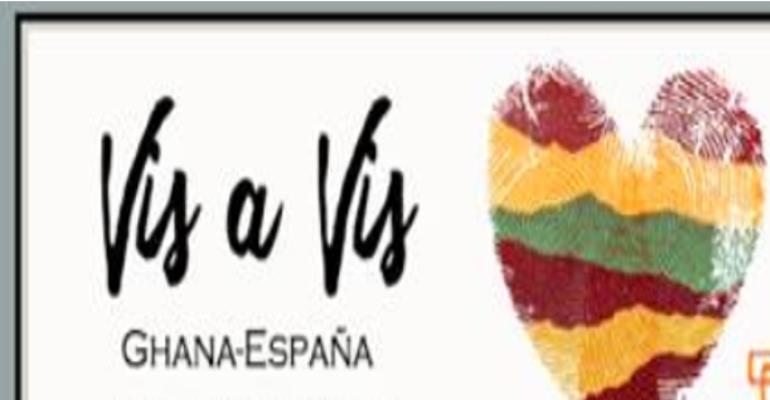Spanish Music Project #GhanaVisaVis To Boost Ghana Music
