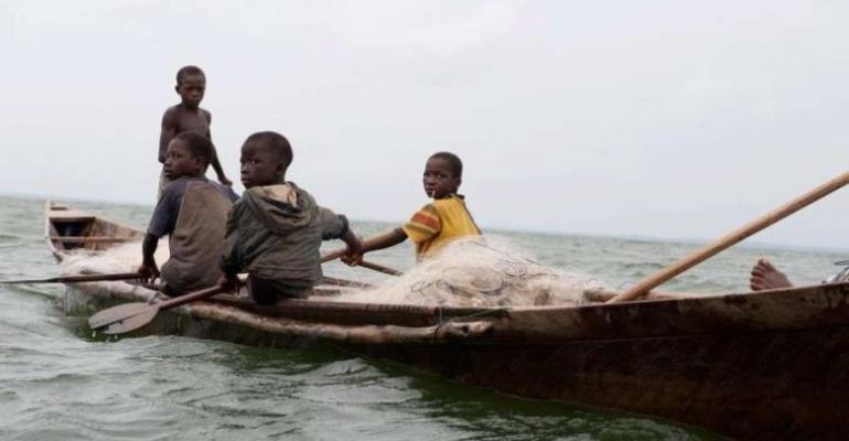 Child Development: A Collective Responsibility?