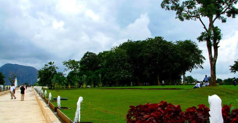 Interesting Reasons You Should Visit the Millennium Park, Abuja