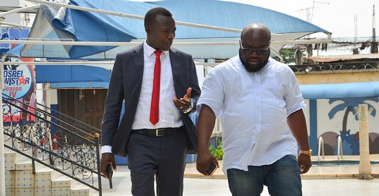 Asante Kotoko Agree Terms With StarTimes On CA FCC Coverage