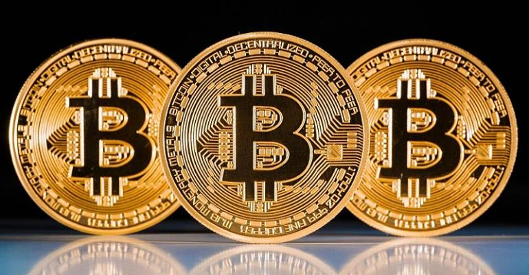 The Blockchain: The Technology Behind Cryptocurrencies; The Bitcoin