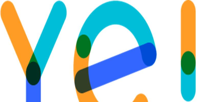 Ye! Boost Program Offers Scholarships For Young Entrepreneurs
