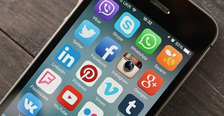Social media banargumentflawed –Ghanaians
