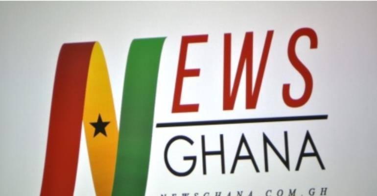 Spy Ghana Rebrands To Become News Ghana